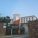 Photo of Lu' Hotel