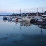 Foto van Captains Catch St Helens