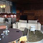 EMA House Hotel Suites Foto