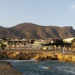 Photo of Silva Beach