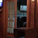 Buckey's Restaurant Tavernの写真