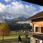 Im Kranzhof Foto