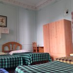 Photo of Hostal Miralva