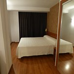 Foto di Hotel Azul Barcelona