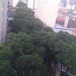 Hotel Carioca Foto