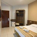 Apartamento/Suite