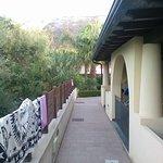 Photo of Residence Le Palme