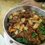 Photo of Li River Cuisine Restaurant