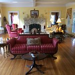 Foto de Pinebrook Manor B&B Inn