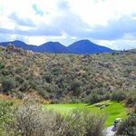 StoneRidge Golf Course Photo