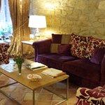 Foto de Hotel El Peiron