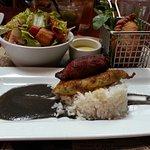 Photo de Cuba Libre Restaurant & Rum Bar