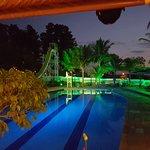 Brotas Eco Resort