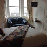 Foto de Parkhill Guest House