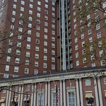 Providence Biltmore, Curio Collection by Hilton Foto