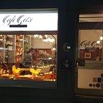 Cafe Gotze