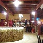Photo de Bourbon Street-Cajun Restaurant
