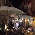 Photo of Risto-pub Tutti cca