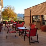 Photo de Holiday Inn Express Mesa Verde-Cortez