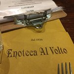 Photo of Enoteca al Volto