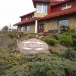 Photo of Badders Badminton Club