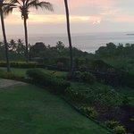 Photo de Kealakekua Bay Bed & Breakfast