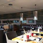 Photo de Restaurant Seven