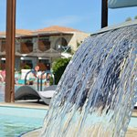 Foto van Holiday Village Rhodes