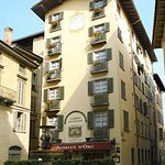 Photo of Hotel Agnello d'Oro