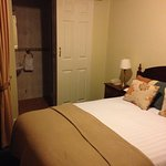 Foto de Drayton Court Hotel