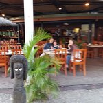 Photo of Uprising Beach Resort Restaurant and Bar