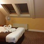 Foto de Mehfil Hotel