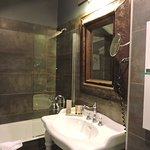 Photo of Hotel Le 123 Elysees - Astotel