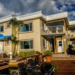 Bay Palms Waterfront Resort - Hotel and Marina Photo