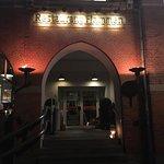 Photo of Restaurant Flammen Odense