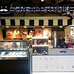 ภาพถ่ายของ ร้านครีมสตูดิโอ