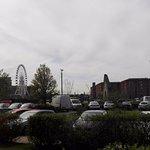 Photo of ibis Liverpool Centre Albert Dock - Liverpool One