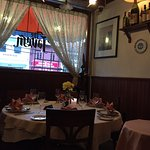 The Tavern Restaurant Photo