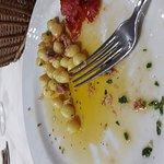 Photo of Ristorante Pizzeria Il Quadrifoglio