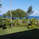 Coastwatchers Hotel Photo
