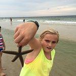 Foto de Kiva Dunes Resort