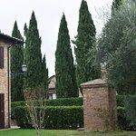 Foto di Borgo Casato