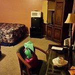 Photo de Brydan Suites