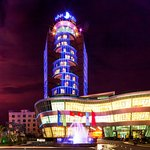 Photo of Ninh Kieu Hotel