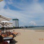 Foto de TTC Hotel Premium - Michelia