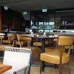 Photo of Wooloomooloo Steakhouse (TST East)