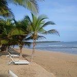 Sivory Punta Cana Boutique Hotel Foto