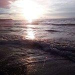 Foto de Playas de Puerto Colombia
