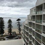 Foto de Novotel Sydney Brighton Beach