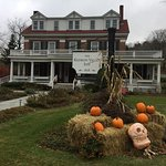 Kedron Valley Inn Picture